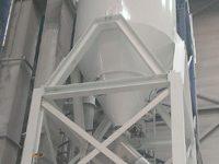 Foto-silos