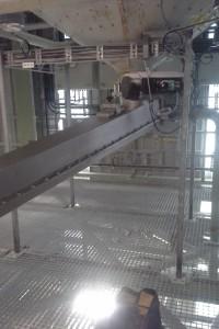 Airslide 3