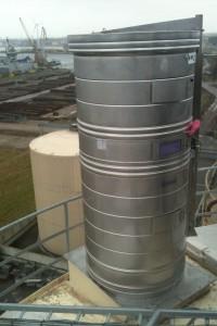 Cargill filter